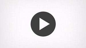30. Elastic Audio – Quantização de Bateria