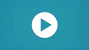 Editando Bateria com Elastique Audio