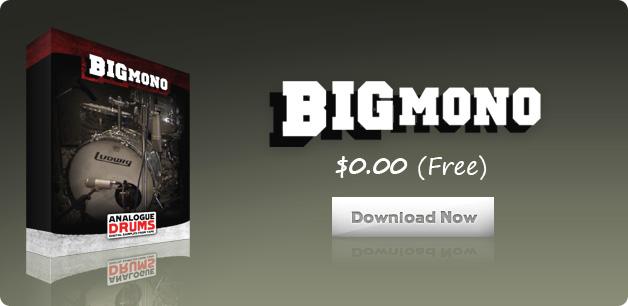 BigMono