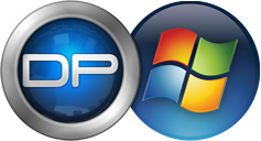 Motu Digital Performer 8 Para Windows 7 e OSX
