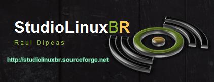 StudioLinux BR