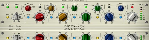 PSP_ClassicQex