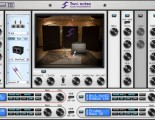 Plug-in Torpedo Wall of Sound III