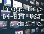 il_VST_64Bit_Update