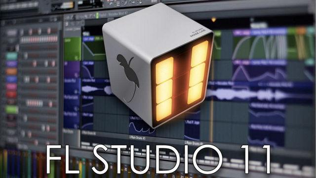 Começando com o FL Studio: PARTE 1