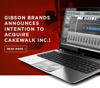 Gibson-Brands_cakewalk