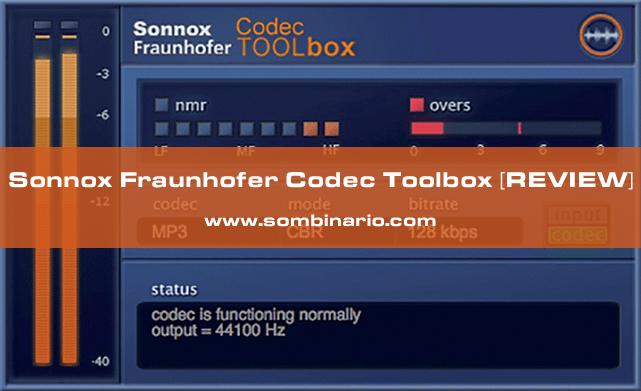 скачать codec для андроид