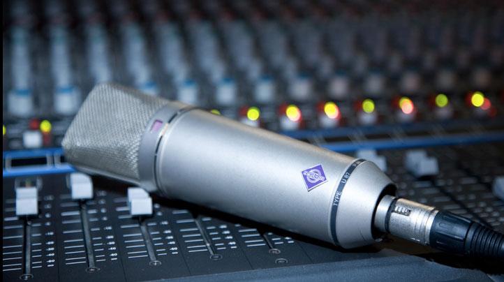 10 erros de mixagem que todo mundo faz  e como evitá-los