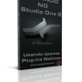 VIDEO-AULA-STUDIO-ONE-MIXAGEM