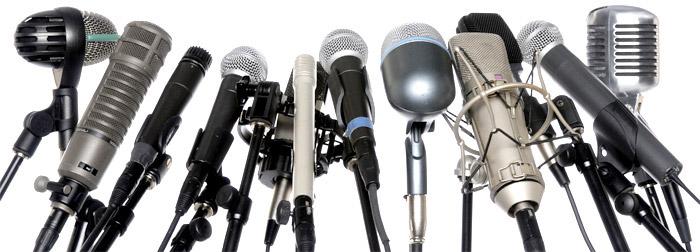 mics700x252
