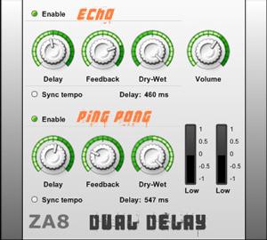 ZA8-dd_01