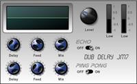 dub-delay-200 (1)