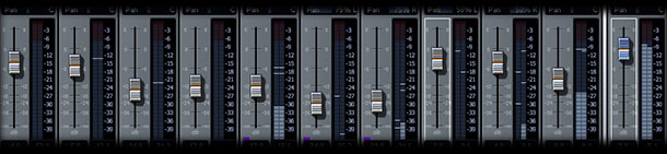 mixer_faders_screenshot