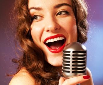 singer-career