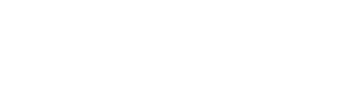 SomBinario