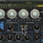 Empirical Labs Arousor [Distressor Plugin]