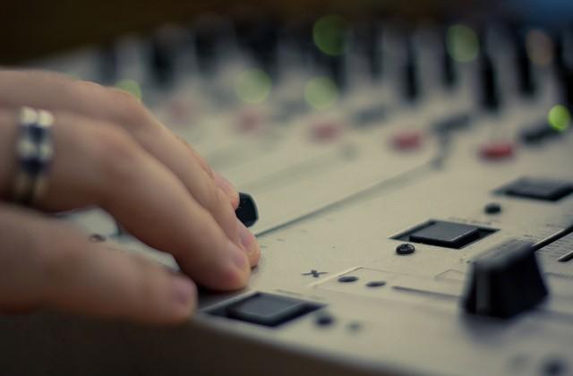 5 Dicas para você melhorar o seu desempenho no estúdio
