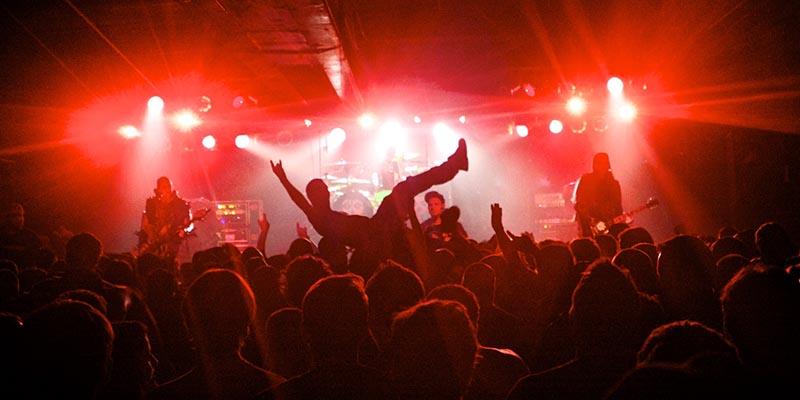 Músico e Produtor Independente – Alcançar Público Parte II