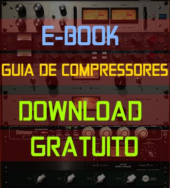 Ebook Compressores