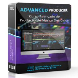 Advanced Producer