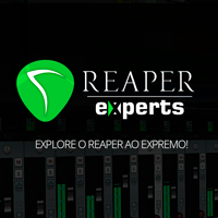 REAPER Experts