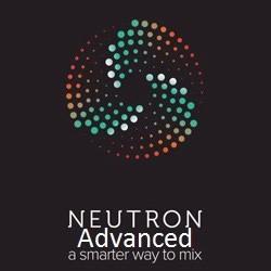 iZotope Neutron na Prática