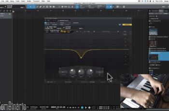 Studio One: Configuração MIDI e Atribuindo Controles