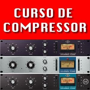 O Compressor