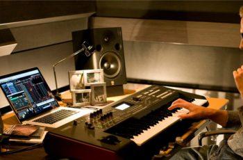 5 Erros dos Produtores Musicais na Pós Produção