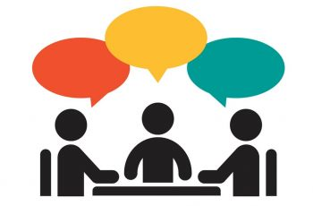 O Dialogo e o Produtor