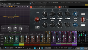 Como criar um VS no Studio One de forma rapida e simples