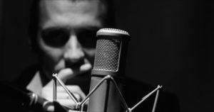 Transmissão Online: Técnicas Avançadas de Mixagem Vocal