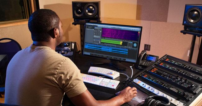 O Fim da Loudness War? Masterização para Spotify, iTunes, YouTube