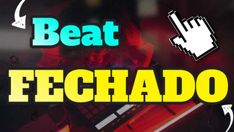 Mixagem em Beat Fechado Parte #3 [Resample]
