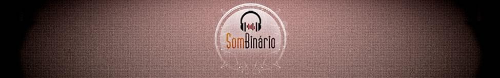 SomBinário