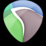 Logotipo do Grupo Cockos REAPER