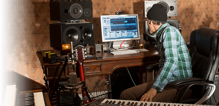5 razões que eu amo mixar no PreSonus Studio One