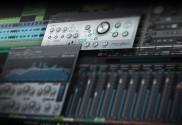 studio_one_looks_good03